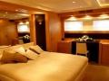 4Five - Master Cabin