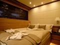 Aleon - Double Cabin