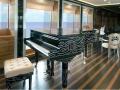 Alfa Nero - Piano