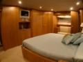 Angel - Double Bedroom