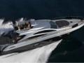 Aqua Blue Ireland - Cruising