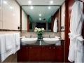 Callista -  Guest Bathroom