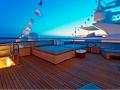 Callista - Sun Deck