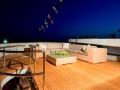 Callista - Upper Deck