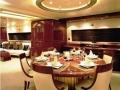 Costa Magna - Dining