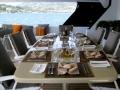 Costa Magna - Upper Deck Dining