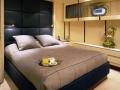 Costa Magna - VIP Suite