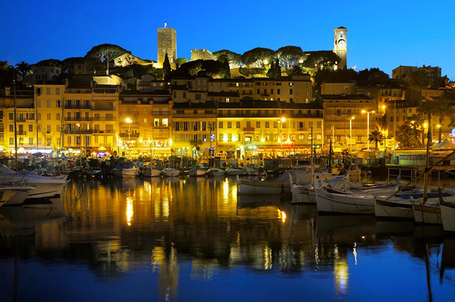 french-riviera-4