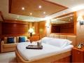 Impulse - Master Bedroom