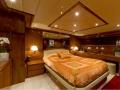 Magic Dream - VIP Cabin