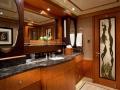Mi Sueno - Bathroom