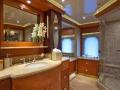 Mi Sueno - Ensuite Bathroom