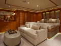 Mi Sueno - Master Lounge