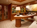 Mi Sueno - Master Office
