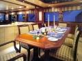 Monaco - Dining