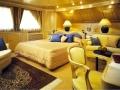 Monaco - Master Cabin