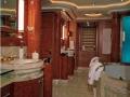 Oasis - Master Bathroom