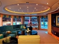 Oasis - The Sky Lounge