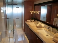 San Bernando - Master Bathroom
