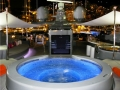 Sea Force One - Sundeck and Jacuzzi Pool