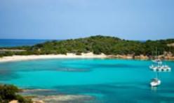 Corsica Island of Beauty